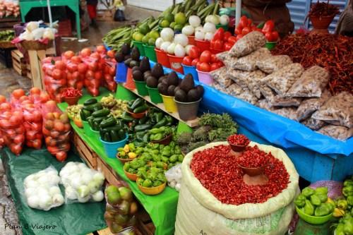 plan-b-viajero-mercados-mexicanos-alimentacion-vegana
